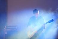 Koncerty - obrázek 5