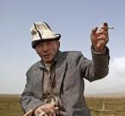 Kyrgyzstán 2010 - obrázek 22