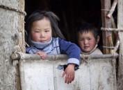 Kyrgyzstán 2010 - obrázek 26