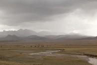 Kyrgyzstán 2010 - obrázek 35