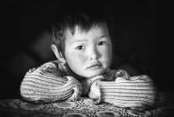 Kyrgyzstán 2010 - obrázek 40