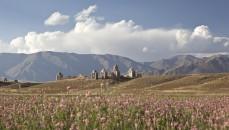 Kyrgyzstán 2010 - obrázek 42