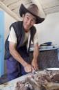Kyrgyzstán 2010 - obrázek 43