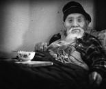 Kyrgyzstán 2010 - obrázek 46