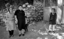Náhorní Karabach 2008 - obrázek 16