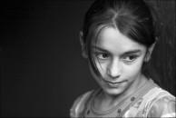 Náhorní Karabach 2008 - obrázek 32