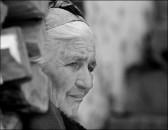 Náhorní Karabach 2008 - obrázek 33