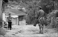 Náhorní Karabach 2008 - obrázek 34