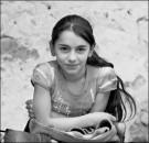 Náhorní Karabach 2008 - obrázek 35