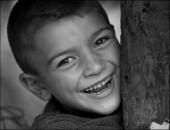 Náhorní Karabach 2008 - obrázek 37