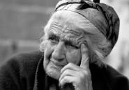 Náhorní Karabach 2008 - obrázek 40