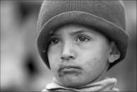 Náhorní Karabach 2008 - obrázek 43