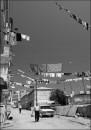 Náhorní Karabach 2008 - obrázek 46