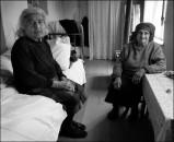 Náhorní Karabach 2008 - obrázek 48