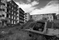 Náhorní Karabach 2008 - obrázek 54