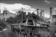 Náhorní Karabach 2008 - obrázek 55