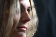 Portréty lidí - obrázek 5