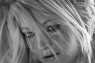 Portréty lidí - obrázek 23