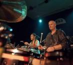 Slet bubeníků 2010 - obrázek 1