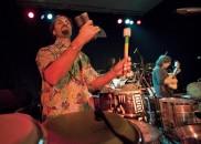 Slet bubeníků 2010 - obrázek 2