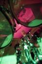 Slet bubeníků 2010 - obrázek 5