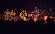 Slet bubeníků 2010 - obrázek 6