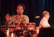 Slet bubeníků 2010 - obrázek 12