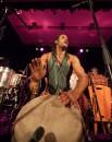 Slet bubeníků 2010 - obrázek 13