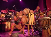 Slet bubeníků 2010 - obrázek 14