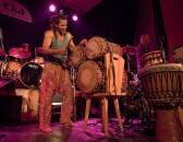 Slet bubeníků 2010 - obrázek 15