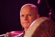 Slet bubeníků 2010 - obrázek 20