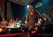 Slet bubeníků 2010 - obrázek 23