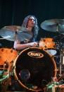 Slet bubeníků 2010 - obrázek 29