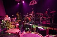 Slet bubeníků 2010 - obrázek 32