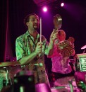 Slet bubeníků 2010 - obrázek 33