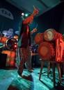 Slet bubeníků 2010 - obrázek 34