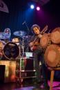 Slet bubeníků 2010 - obrázek 36