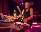 Slet bubeníků 2010 - obrázek 42