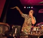 Slet bubeníků 2010 - obrázek 44