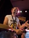 Slet bubeníků 2011 - obrázek 4