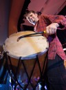 Slet bubeníků 2011 - obrázek 6