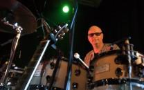 Slet bubeníků 2011 - obrázek 7