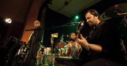 Slet bubeníků 2011 - obrázek 8