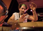 Slet bubeníků 2011 - obrázek 9