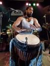 Slet bubeníků 2011 - obrázek 10