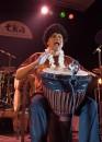 Slet bubeníků 2011 - obrázek 12