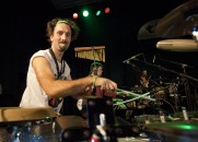Slet bubeníků 2011 - obrázek 15