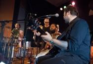 Slet bubeníků 2011 - obrázek 16
