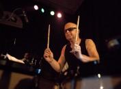 Slet bubeníků 2011 - obrázek 18