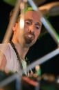 Slet bubeníků 2011 - obrázek 28